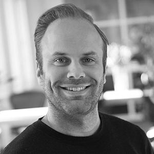 Auteur Lars