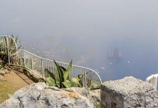 Capri, Anacapri & I Faraglioni