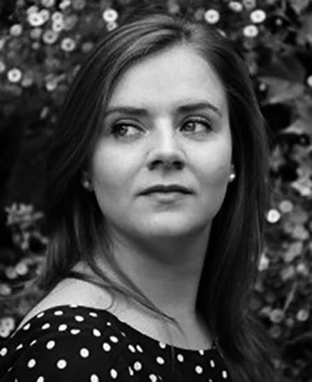 Sofia Lereno Sitvast