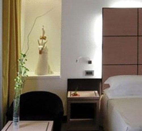 hotel-cimaros-parijs