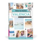 Reisgids Valencia