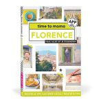 reisgids florence