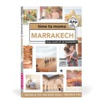 reisgids marrakech