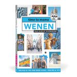 reisgids Wenen