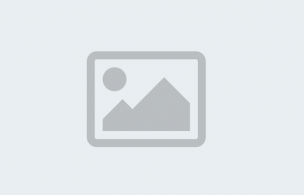 Barcelona in januari