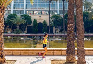 Actief Valencia