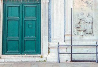 Castello & Giardini