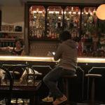 Elsa y Fred bar Barcelona