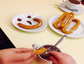 Met het gezin naar Bilbao is een feest voor jong en minder jong!
