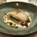 Valencia Culinary Meeting van 25 februari t/m 3 maart