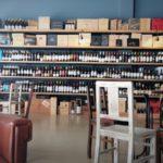 douro-wijn