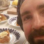 Madrid Spaanse privé kok huren