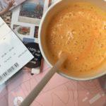 3 tips voor een gezond sapje in Florence