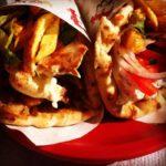 Athens Streetfood Festival