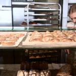 Bakkerij_Juno_the_Bakery_Copenhagen