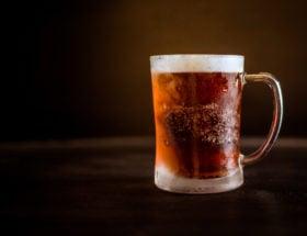 Leuvense Bierweekends