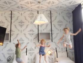 Maastricht_kindvriendelijke_hotels