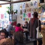 geld besparen tijdens je weekendje weg in valencia