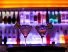 Cocktails_drinken_in_Maastricht