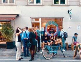 Kopenhagen_Nicecream_Locatie_Nørrebro