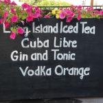 Praag 3 relaxte plekken voor een zomers cocktail