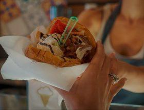 Sevilla_5_keer_de_beste_ijsjes