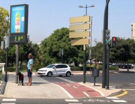 5 tips voor verkoeling tijdens een hittegolf in Valencia