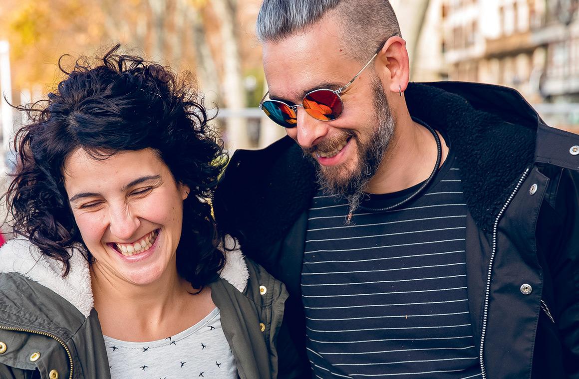 Dating op aarde Deklerck Download dating agentschap Malta