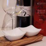 Madrid 5x wijn drinken