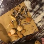 street food il cuoppo