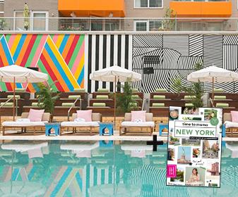 hotels-in-Manhattan