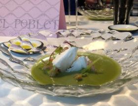 Genieten van een onvergetelijke ervaring bij El Poblet
