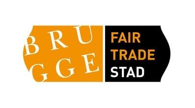 Fair Trade Brugge