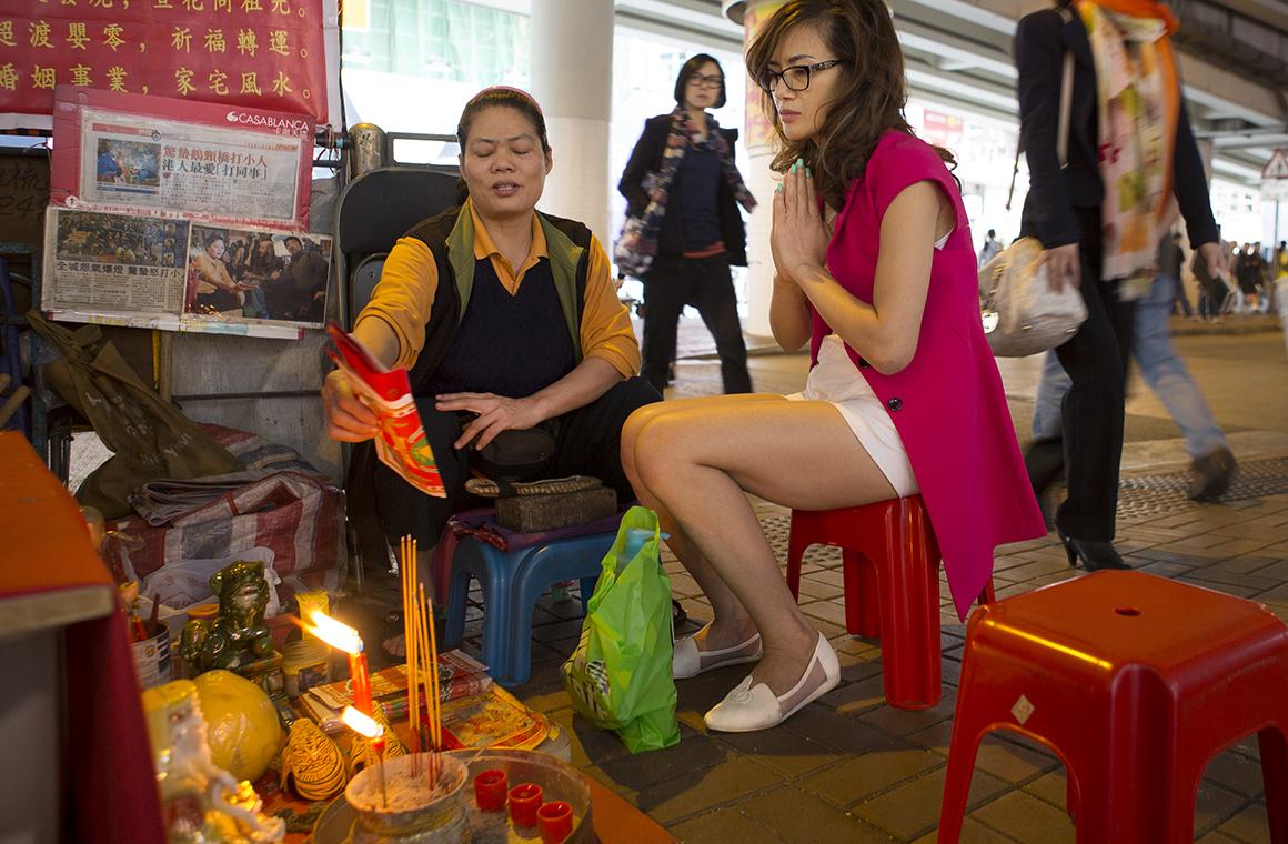 Dating cultuur in Hong Kong Latrobe dating