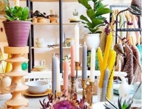 Shoppen in Den Haag; 3 leuke, lokale en duurzame winkels