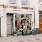 nieuwe restaurants in Maastricht