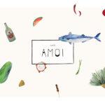 Amsterdam_Cafe Amoi
