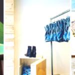 Duurzaam shoppen bij CYCLUP