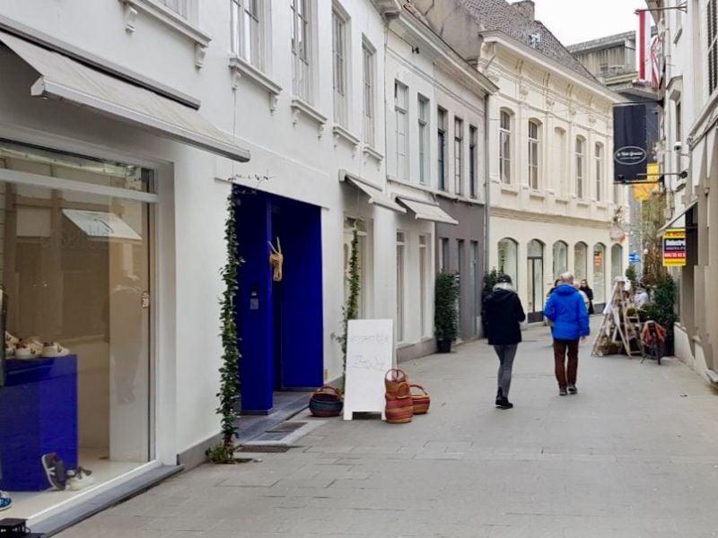 Ensemble Kortrijk
