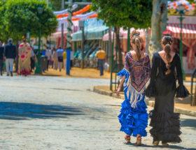 Andalusie_de_leukste_ferias_van_andalusië