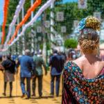Sevilla_folklore_en_flamenco_tijdens_de_feria_de_sevilla