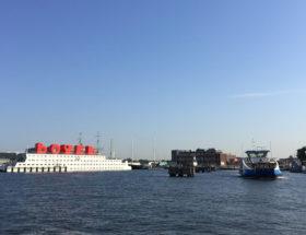 Amsterdam_5 x gratis in Amsterdam