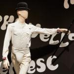 De leukste tentoonstellingen in Londen deze zomer