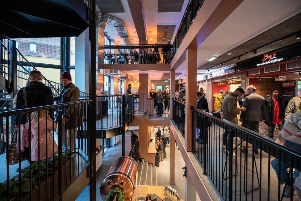 Kopenhagen_streetfood_Boltens_Foodcourt_Inside