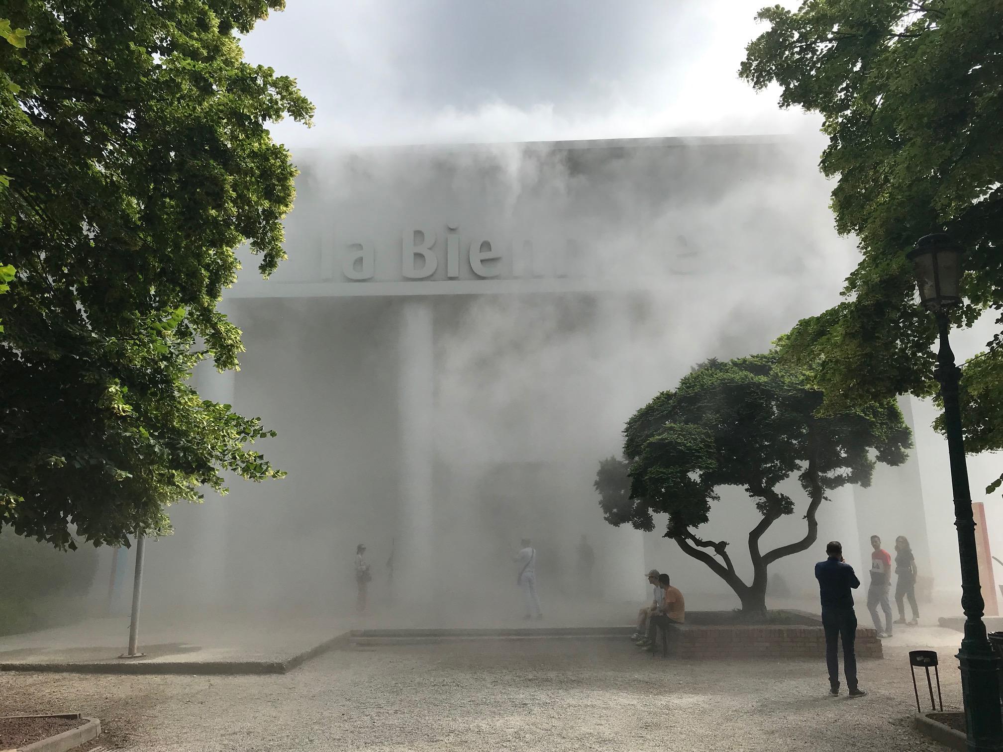 Biennale 2019