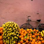 3x nieuw in Marrakech