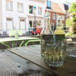 Amersfoort_de_beste_terrassen_in_amersfoort_vind_je_hier