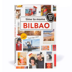 Bilbao reisgids