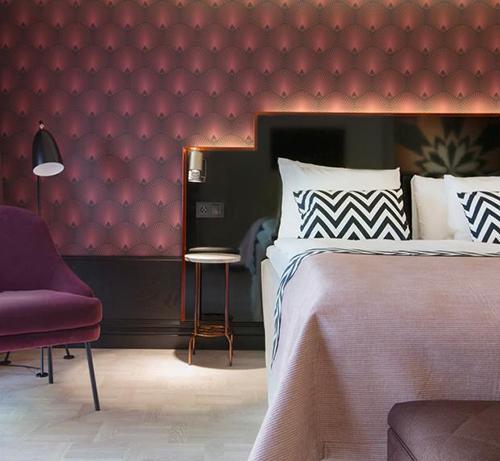 goedkoop hotel Stockholm
