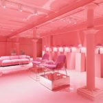 5x_Design_Copenhagen_Normann_Copenhagen_Showroom